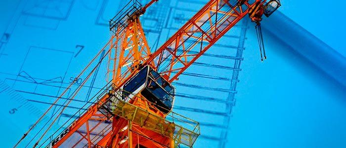 electricidad-oviedo-mundielectric-obra-nueva-y-reformas