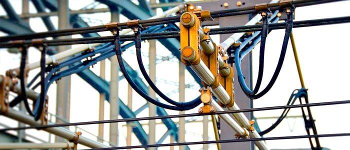 Mantenimiento técnico eléctrico en oviedo - proyectos de ingeniería