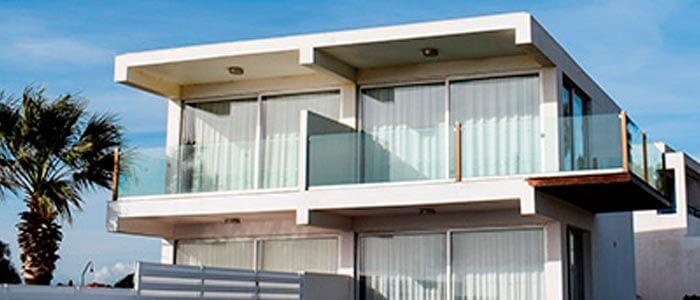 Mantenimiento técnico eléctrico en oviedo - vivienda unifamiliar