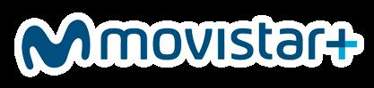 Mantenimiento técnico eléctrico en oviedo - movistar-logo