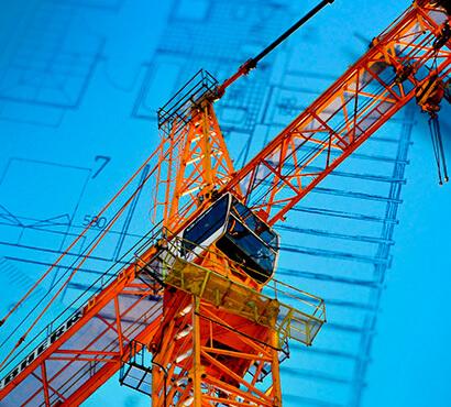 Mantenimiento técnico eléctrico en oviedo - obra nueva